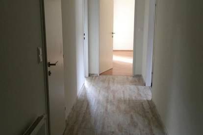 helle freundliche 3 Zimmer Wohnung