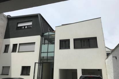 Exklusive Provisionsfreie Mietwohnung in Graz  Merken