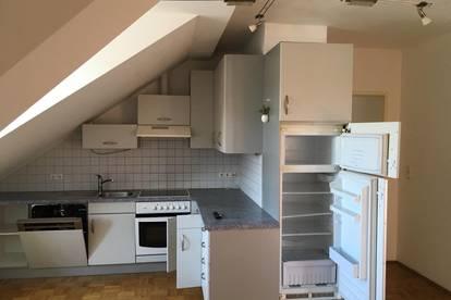 Exklusive 3-Zimmerwohnung in Premstätten Provisionsfrei!!