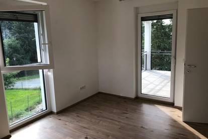 Exklusive Provisionsfreie Mietwohnung in Pischelsdorf
