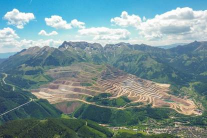 Eigentumswohnung in den Alpen | NUR € 69.000,- | Provisionsfrei | Ferienwohnung im Skigebiet