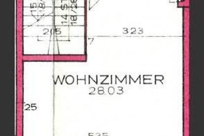 Mieter gesucht | Haus mit Garten in 1130 Wien | Fotos folgen
