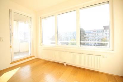 orea | Helle 3-Zimmer-Wohnung | Virtuelle Besichtigung · Reduzierte Provision