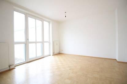 Wunderschöne 2-Zimmer-Wohnung | Nähe Pleschingersee
