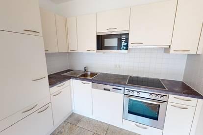 orea | Exklusive 3-Zimmer-Wohnung mit Loggia | Virtuelle Besichtigung · Reduzierte Provision
