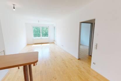 orea | Elegange 3-Zimmer-Wohnung mit Loggia | Virtuelle Besichtigung · Reduzierte Provision
