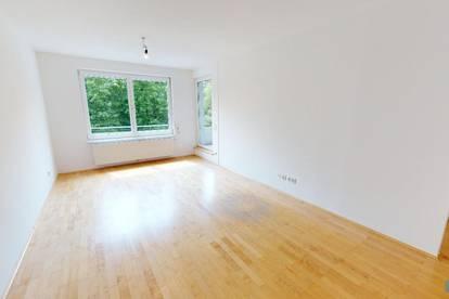 orea | Gemütliche 3 Zimmer-Wohnung mit Loggia | Smart besichtigen · Online anmieten | AHP