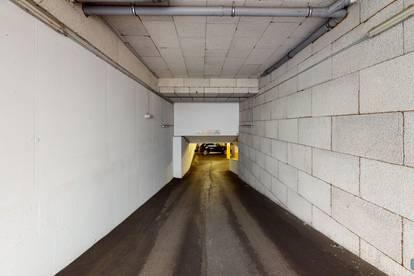 orea | Parken in der Hasnerstraße 13-15| Virtuell besichtigen · Online anmieten | HAS