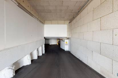orea | Parken in der Drouotstraße 1| Virtuell besichtigen · Online anmieten | DS1