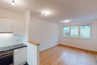 orea | Gemütliche Erst-Wohnung | Smart besichtigen · Online anmieten | SP5