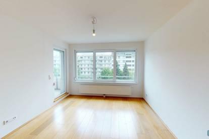 orea | Moderne 3-Zimmer-Wohnung mit Loggia | Smart besichtigen · Online anmieten | HAS