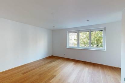 orea | Gemütliche 2-Zimmer-Wohnung mit Loggia | Smart besichtigen · Online anmieten | DS1