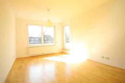 Bezaubernde 3-Zimmer-Wohnung mit Terrasse