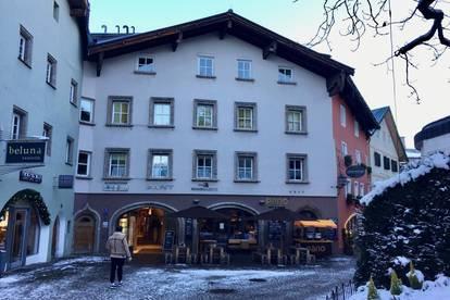 Virtual Office in TOP Adresse in Kitzbühel / Hinterstadt 12