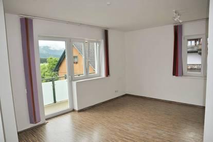 Mietwohnung in Bad Mitterndorf / Zauchen