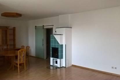 PROVISIONSFREI! Klimatisierte 3-Zimmer Wohnung mit Loggia