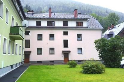 Rosenau VII - Whg. Nr. II/E/1