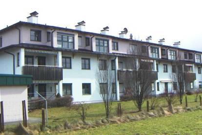 Hofkirchen/Trattnach II - Whg. III/1/4 + Gar. 3