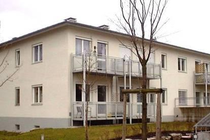Steyr - Wehrgraben - Whg. Nr. VI/E/3 + TG 25