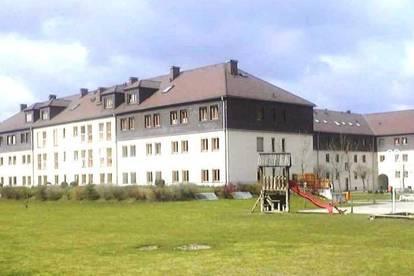 Steyr - Kematmüllerschule - Whg. Nr. VI/D/8 + TG 35