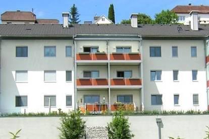 Grünburg V - Whg. Nr. II/1/4 + TG 2