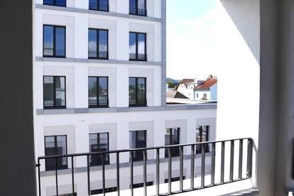 Erstklassige Wohnung | ONE Gallneukirchen | ERSTBEZUG