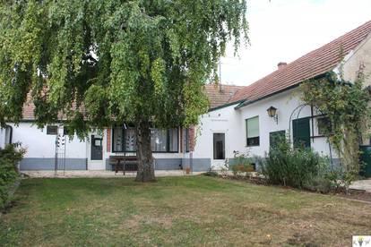 Knusperhaus mit Potential