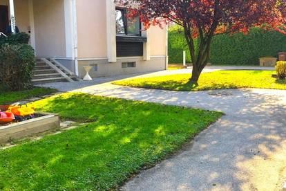 PROVISIONSFREI!!! Sonnendurchflutete schöne Wohnung in Edlitz zu verkaufen