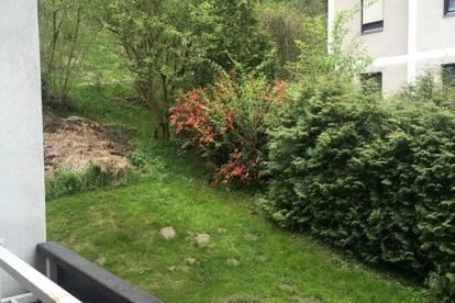 PROVISIONSFREI!!! Schöne lichtdurchflutete 4-Zimmer-Wohnung in Edlitz zu verkaufen!