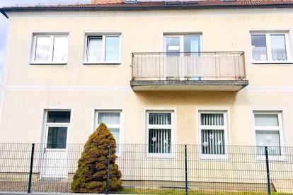 Zu verkaufen!!! Vielseitige Liegenschaft mit mehreren Wohneinheiten in Neunkirchen!