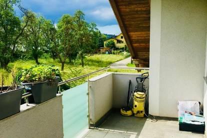 Wunderschönes freundliches Einfamilienhaus in Gampern zu verkaufen