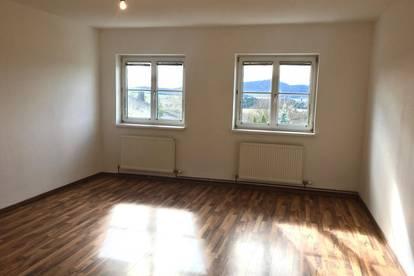 Schöne 3-Zimmerwohnung im Wiesmath mit Garagenplatz PROVISIONSFREI zu verkaufen!!!