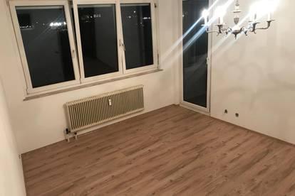 gemütliche 2-Zimmer-Wohnung