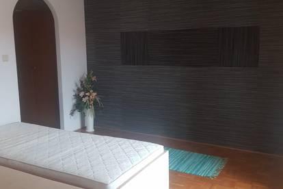 """Neu sanierte """"all Inklusiv"""" Wohnung in Kirchstetten 40m² davon 6,5m² Überdachte Loggia"""