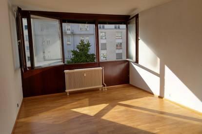 Mietwohnungen bis 600 Euro in Jakomini, Graz (Stadt