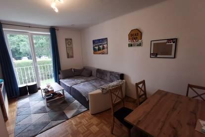 neusanierte Wohnung mit Blick auf die Rax provisionfrei zu vermieten