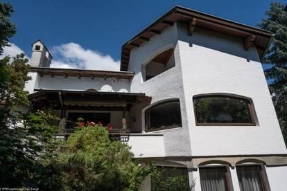 Stattliche Villa mit viel Potenzial Absam