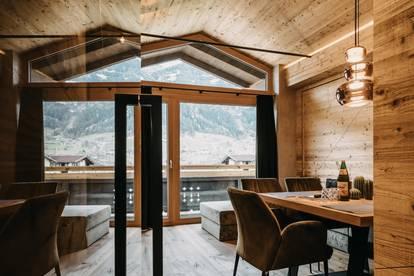 Verwirklichen Sie Ihren Traum vom eigenen Apartmenthaus mit Eigentümerwohnung in perfekter Lage und starten Sie durch