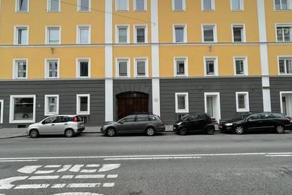 Innsbruck-Innenstadt! Exklusive 3-Zimmer-Wohnung in Top Lage