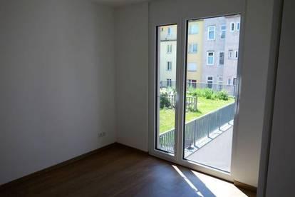 PROVISIONSFREI: TOP-Ausstattung mit Balkon, Waschtrockner, Einbauschrank