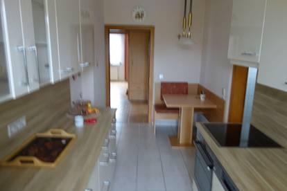 NEUER PREIS - Schönes und sehr ruhig gelegenes Zweifamilienhaus