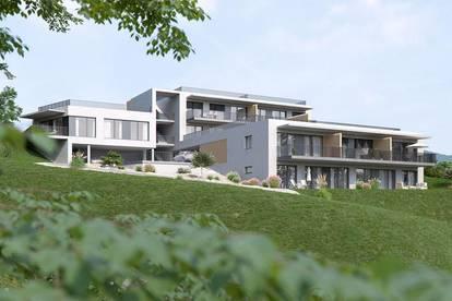LETZTE CHANCE!  Gartenwohnung in Andritz - provisionsfrei - direkt vom Bauträger