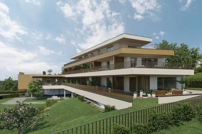 NEU NEU NEU: Anlegerhit in Andritz - provisionsfrei - direkt vom Bauträger