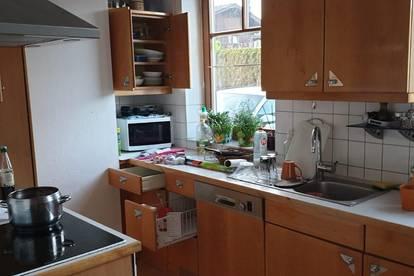 2-Zimmerwohnung in zentraler Lage von Thalgau ohne Maklerprovision