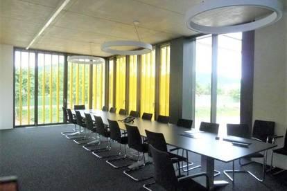 * * Topmoderne Büroräumlichkeiten in Graz-West - Seiersberg! * *