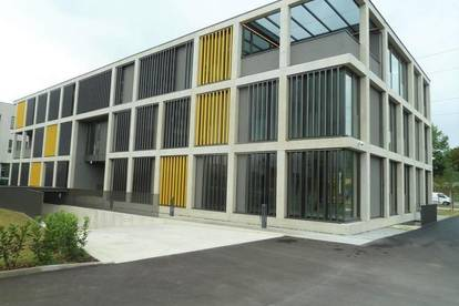 * * Repräsentative Büroräumlichkeiten in Graz-West - Seiersberg! * *