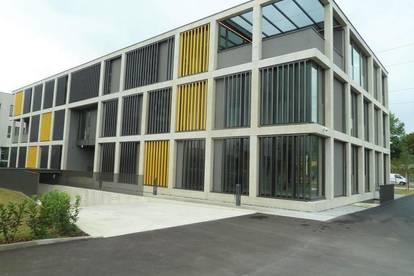 * * Topmoderne Büroetage in Graz-West - Seiersberg! * *