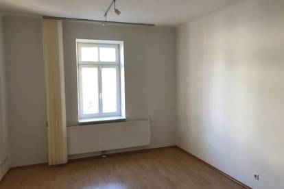 Wohnung im Stadtzentrum 3430 Tulln an der Donau