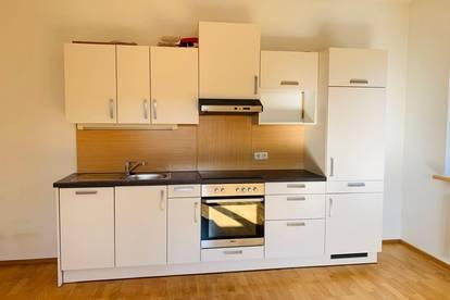 ++VIDEOBESICHTIGUNG MÖGLICH++ Wunderschöne 2-Zimmer-Wohnung in Sinabelkirchen