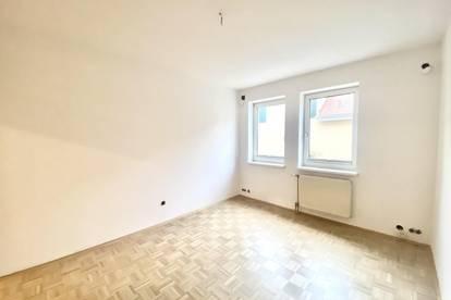 +++ NÄHE LENDPLATZ +++ Perfekte WG-Wohnung mit 2-Zimmer und Extraküche